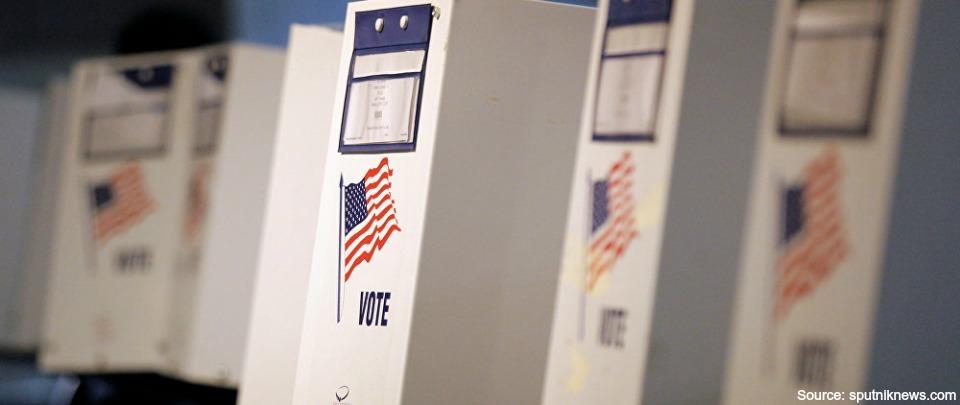 U.S. Elections: Russia's Trojan Horse?