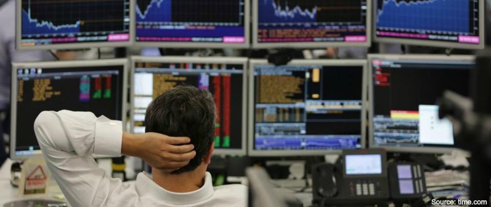 A Global Economic Snapshot