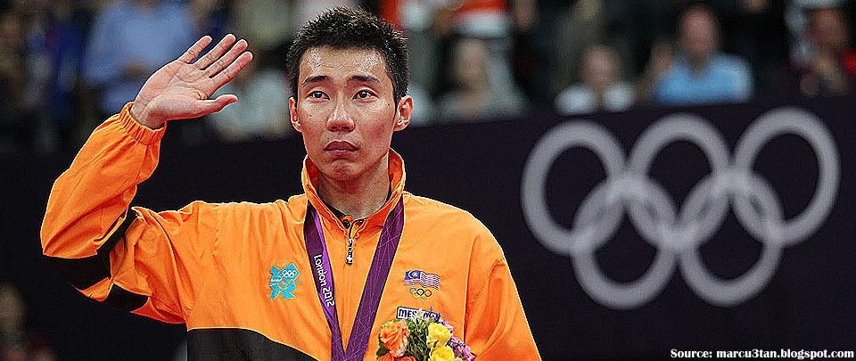 Chong Wei's Dexamethasone Debacle