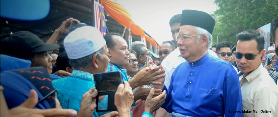 Felda Settler Windfall - Costs and Benefits