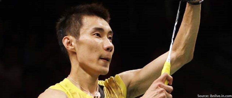 D-Day for Chong Wei