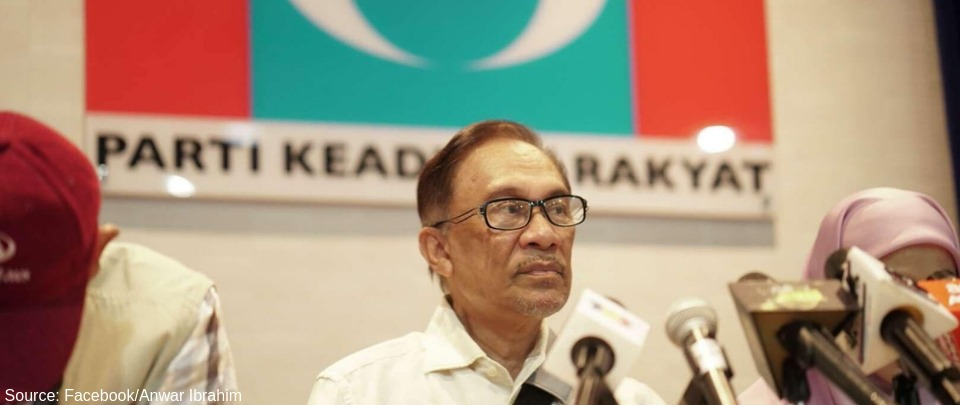 Can PKR Come Together After Fractious Polls?