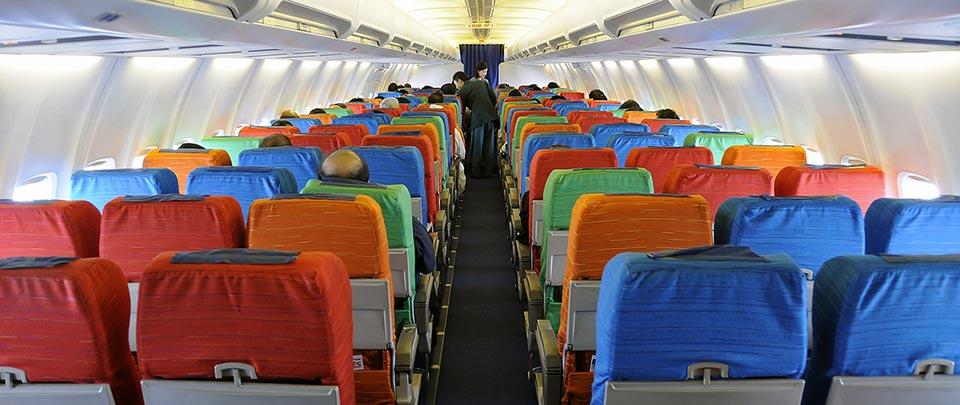 Talkback Thursday: Premier Airlines