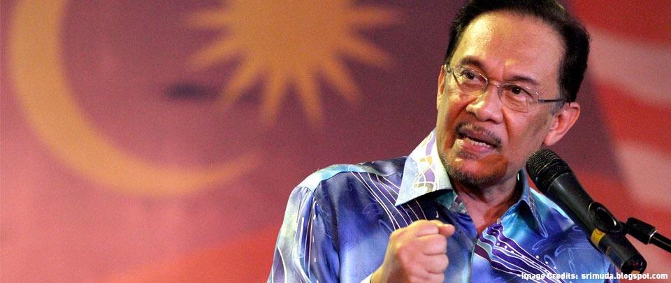 Anwar Ibrahim in Kajang: A BFM Podcast Exclusive
