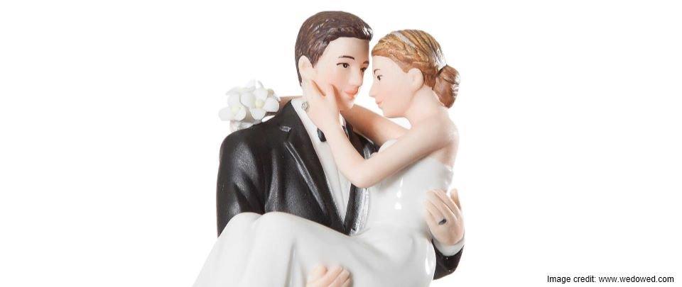 Talkback Thursday : Would you borrow money to finance your wedding?