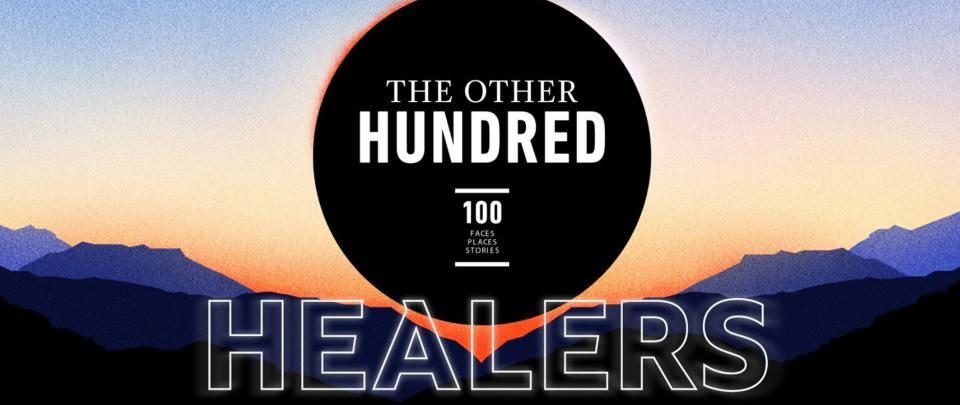 The Other Hundred: Healers