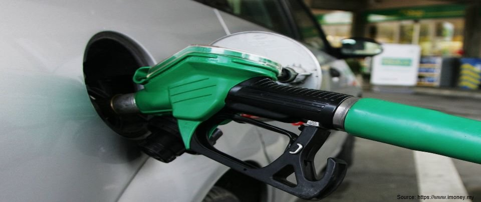 Would We Want Fuel Subsidies?