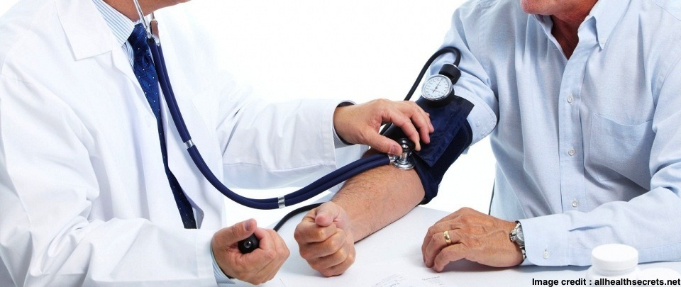 Latest Hypertension Guidelines in Malaysia