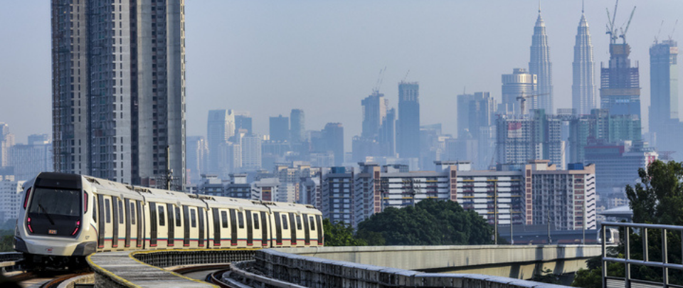 Can Malaysia Drive Innovation Towards Higher Quality Growth?