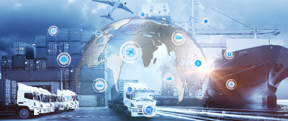 How Will Global Trade Developments Impact Global Markets and Economies?