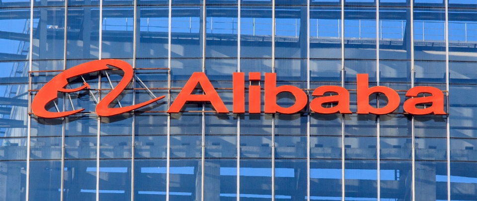 Alibaba's $2.8B Fine, Didi Chuxing IPO, and 2021 Investment Strategy