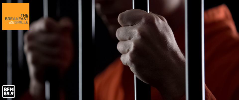Custodial Deaths Still An Issue 16 Years On