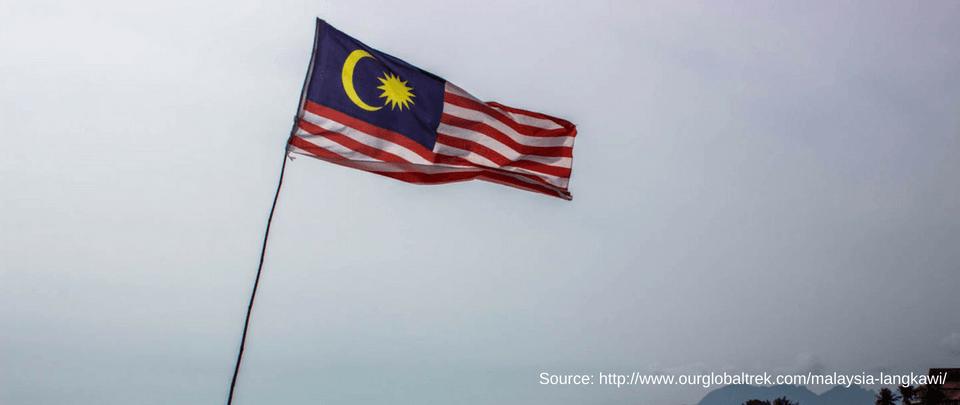 Come Home, Malaysians
