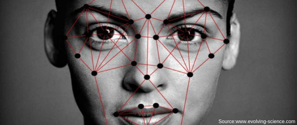 101: Facial Recognition Technology