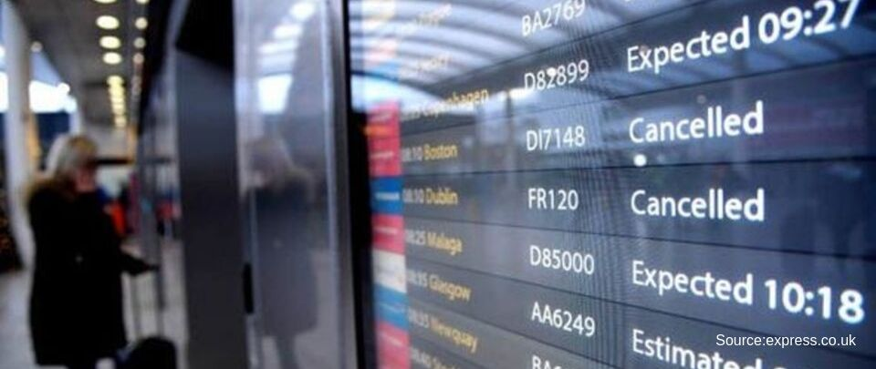 Mavcom Says Passenger Complaints On the Decline