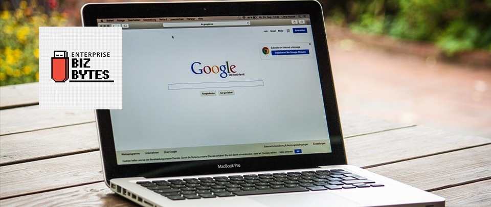 What Makes A Perfect Manager For You? Google Think They Know
