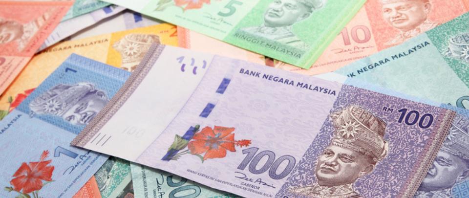 2 Malaysian Bank Stocks To Watch