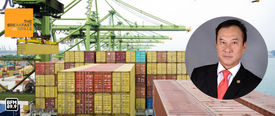 High Costs, Slow Clearance And Bumi Equity Rules