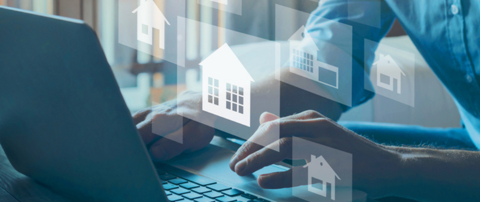 Time For Real Estate Negotiators To Adapt And Change