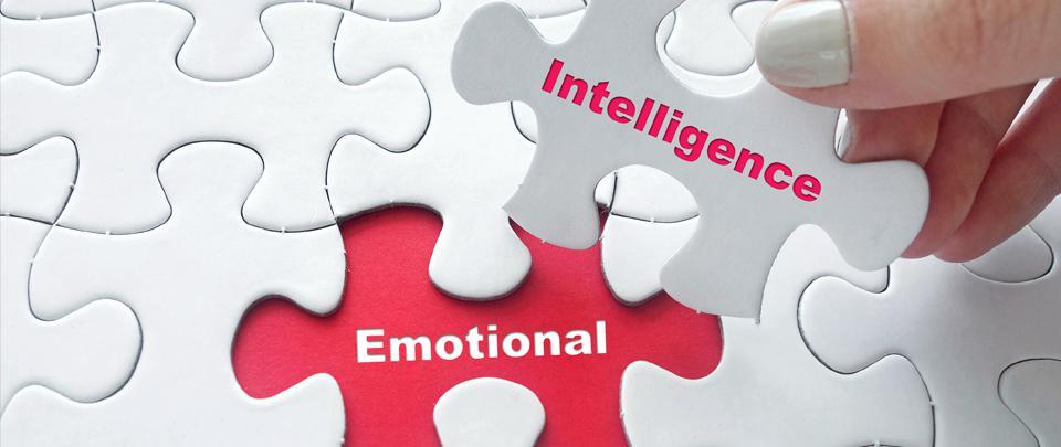 Emotionally