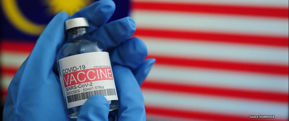 Kickstarting Malaysia's Vaccine Decentralization