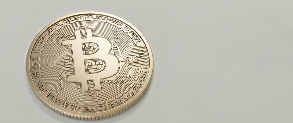 El Salvador First Country To Accept Bitcoin As Currency