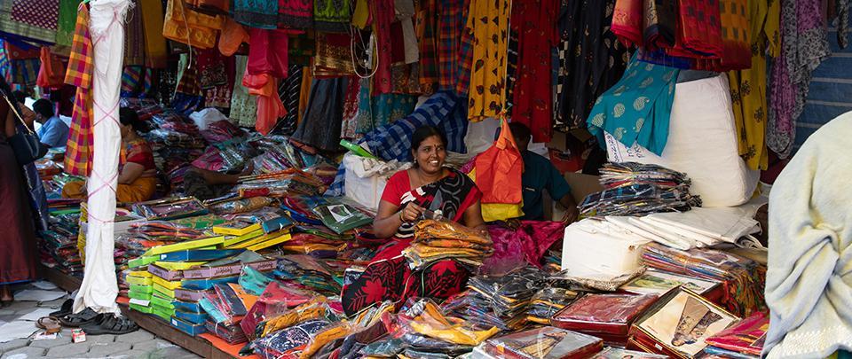 B40 Women Entrepreneurs Struggle