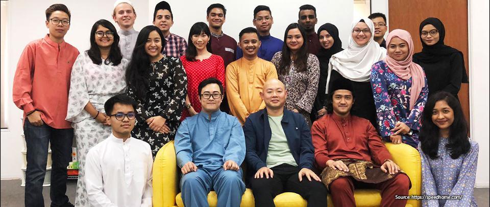 Speedhome Raises RM7 Million Series A Funding