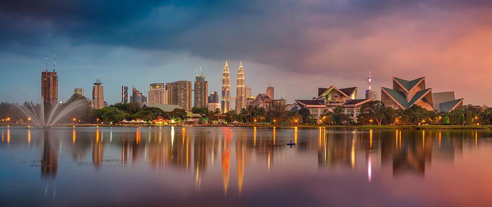 What Will Restarting Tourism Take?