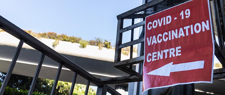 PPVs Closing, Walk In Vaccinations Still Allowed