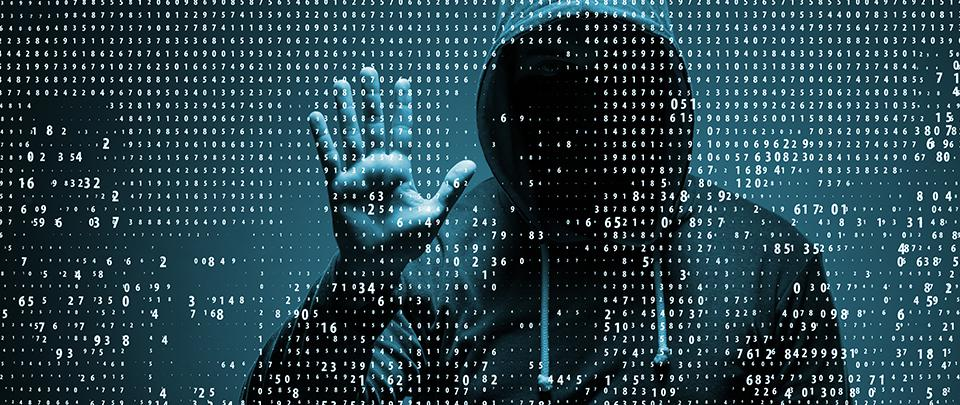 Cybersecurity,