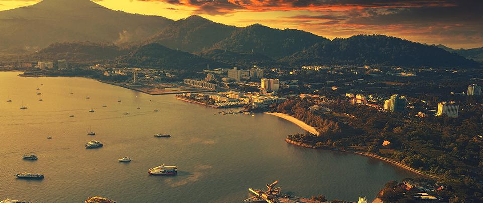 Is Langkawi Ready To Welcome Travellers?