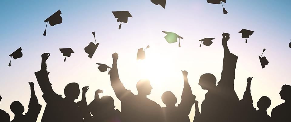 Why Are Our Graduates Stuck in Lowly Jobs?
