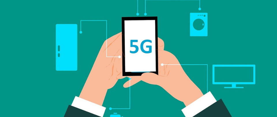 Who Wins From Malaysia's 5G Rollout?