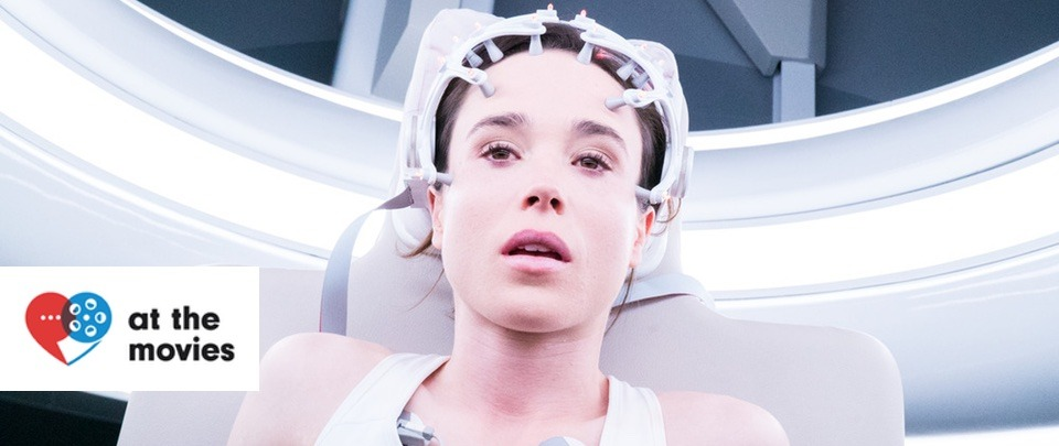 Flatliners (At the Movies #237)