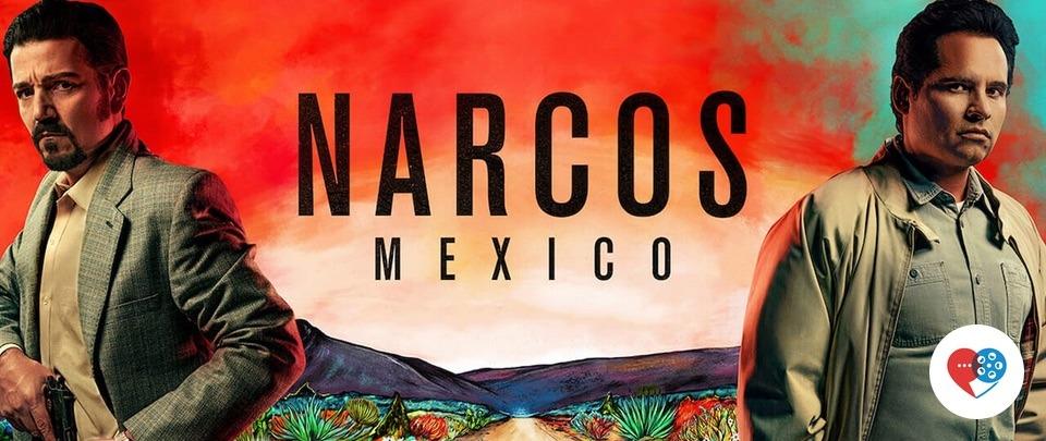 Narcos: