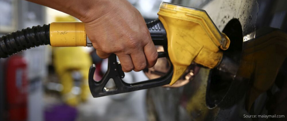 Is It Time For Us to Remove Fuel Subsidies?