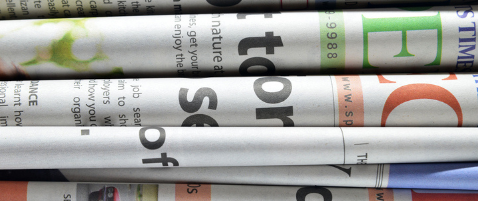 SPH Media Turns Non-Profit