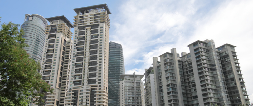 Renters Market Here To Stay For Now