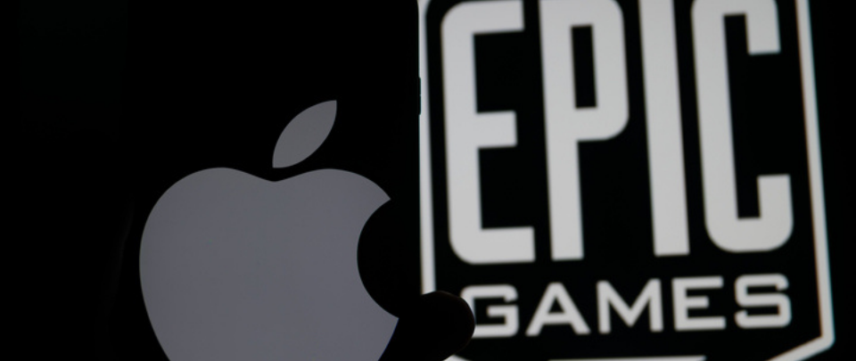 Epic Games vs Apple - Who Will Win?