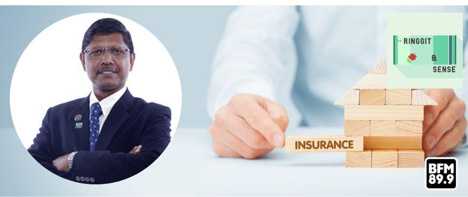 What To Do If I Can't Get Life Or Medical Insurance?