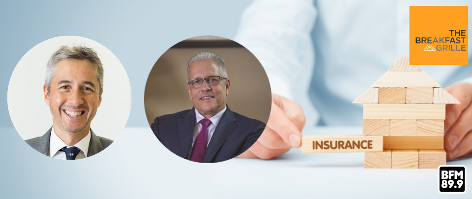 Covid-19 Insurance Coverage: The Why-Nots And How-Tos