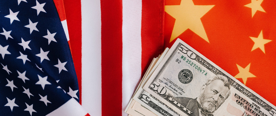 China Debt Red Flags?