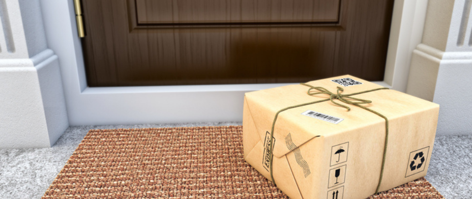 Can PAKEJ Improve Malaysia's Courier Industry?