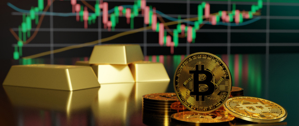 Coinbase Is The Catalyst To Mainstream Bitcoin