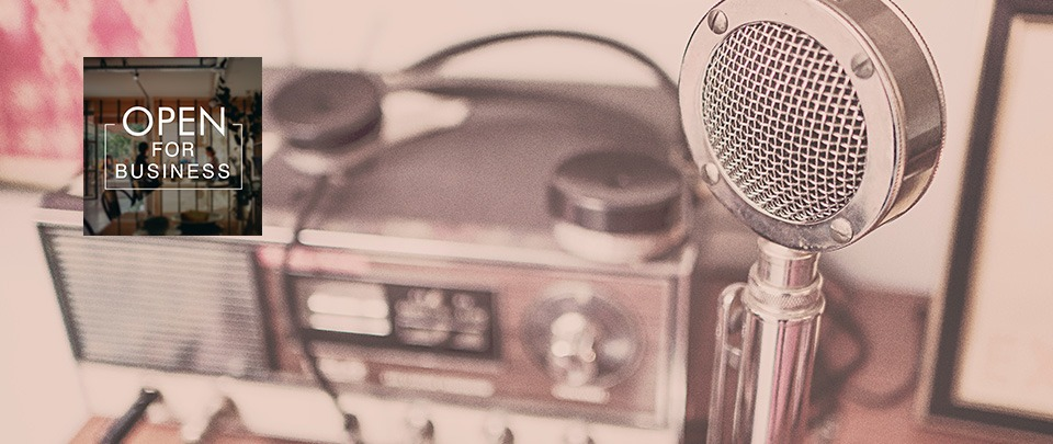 Radiodays