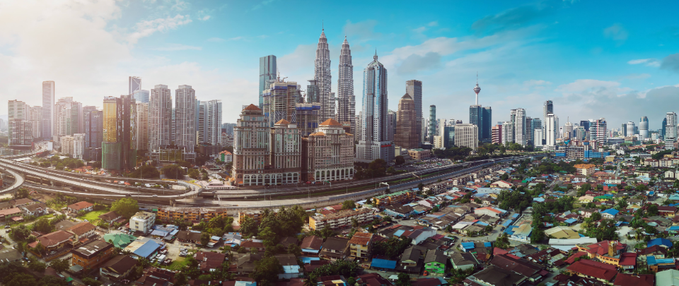 Beyond The Lofty And Broad Goals Of Malaysia's National Investment Aspirations
