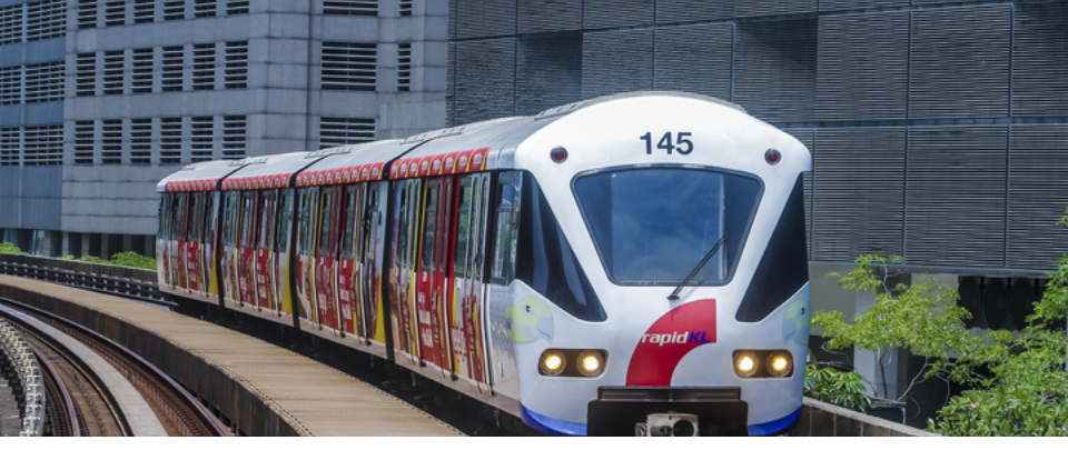 LRT Collision's Possible Root Cause