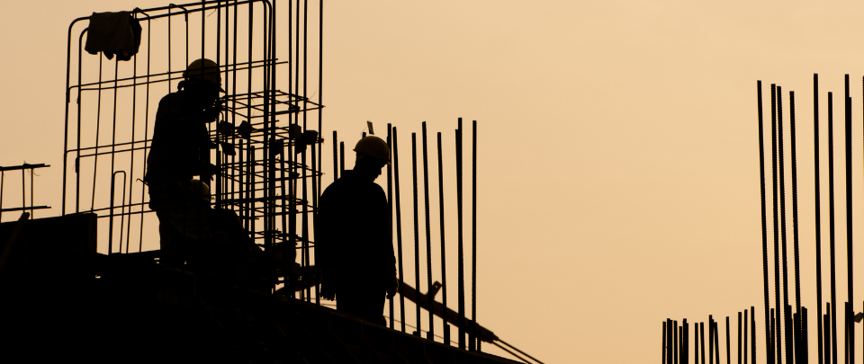 What Happens After A Construction Accident?