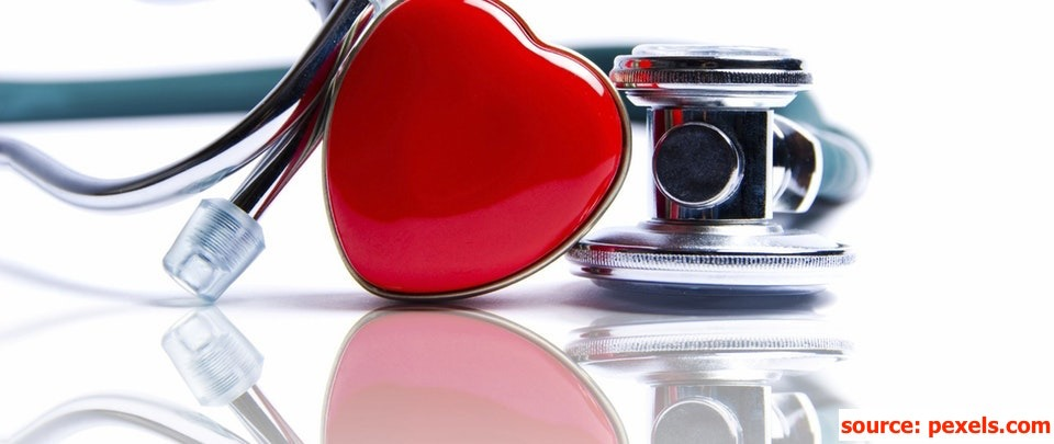 Extreme Health Part 4 of 4: Bad sleep, bad diet, bad heart
